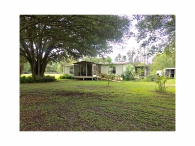 2720 Ranchland Acres Road, Lakeland, FL 33809 - MLS#: L4722687