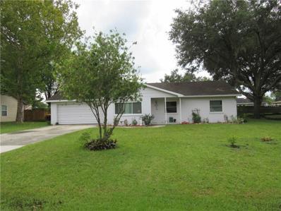 2338 Ridgeview Drive, Lakeland, FL 33810 - MLS#: L4722766
