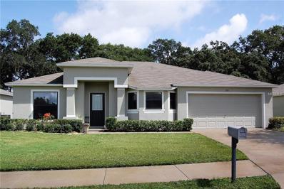 750 Barrister Drive, Auburndale, FL 33823 - MLS#: L4722772