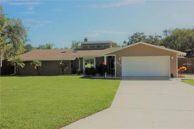 4828 Foxrun, Lakeland, FL 33813 - MLS#: L4722796