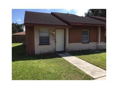 2839 8 Iron Drive, Lakeland, FL 33801 - MLS#: L4722860