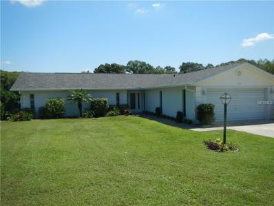 5743 Sands Point Drive, Lakeland, FL 33809 - MLS#: L4722871