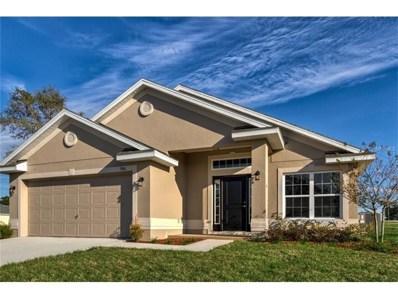 1353 Buckeye Trace Boulevard, Winter Haven, FL 33881 - MLS#: L4722874