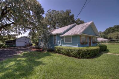 3714 Sherertz Road, Lakeland, FL 33810 - MLS#: L4722893