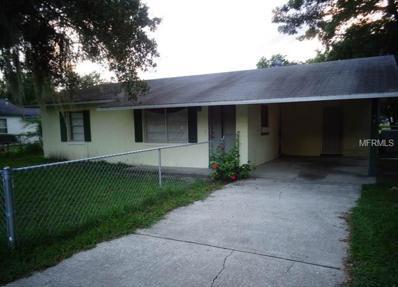 109 Herrick Street, Auburndale, FL 33823 - MLS#: L4722961