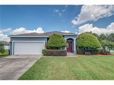1900 Country Manor Street, Bartow, FL 33830 - MLS#: L4722965