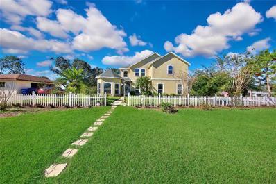 309 Carmela Drive, Frostproof, FL 33843 - MLS#: L4722968