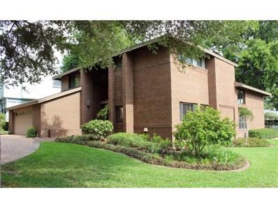400 Palmola Street, Lakeland, FL 33803 - MLS#: L4722996