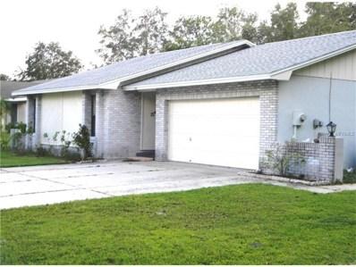 5900 Southwind Drive, Mulberry, FL 33860 - MLS#: L4723018