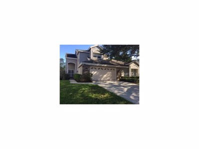 3134 Stonewater Drive UNIT 3134, Lakeland, FL 33803 - MLS#: L4723020