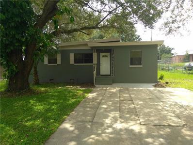 631 Westover Street, Lakeland, FL 33803 - MLS#: L4723028