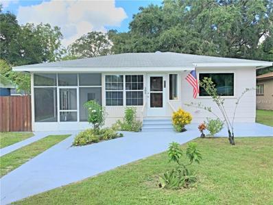 505 Young Place, Lakeland, FL 33803 - MLS#: L4723052