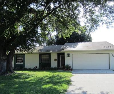 5110 Ivybrook Lane, Lakeland, FL 33811 - MLS#: L4723067