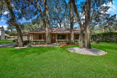 1234 Hammock Shade Drive, Lakeland, FL 33809 - MLS#: L4723070