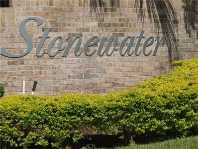 1112 Stonebrooke Lane UNIT 1112, Lakeland, FL 33803 - MLS#: L4723074