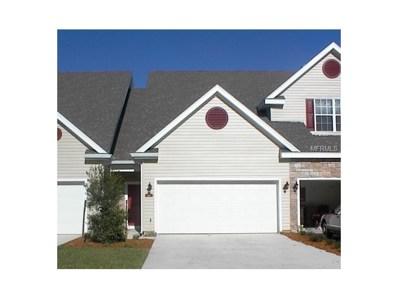 2148 Winterset Drive, Lakeland, FL 33813 - MLS#: L4723084