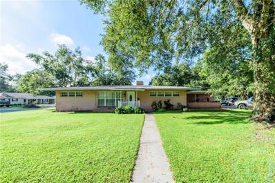 534 W Beacon Road, Lakeland, FL 33803 - MLS#: L4723092