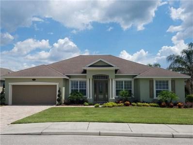 4330 Tokose Place, Lakeland, FL 33811 - MLS#: L4723125