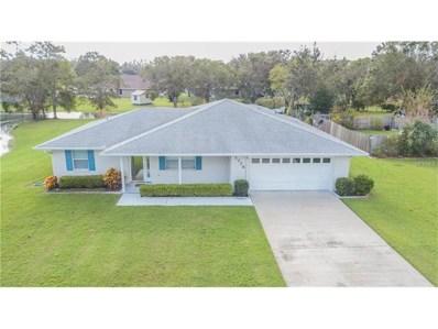1775 Highland Boulevard, Bartow, FL 33830 - MLS#: L4723126
