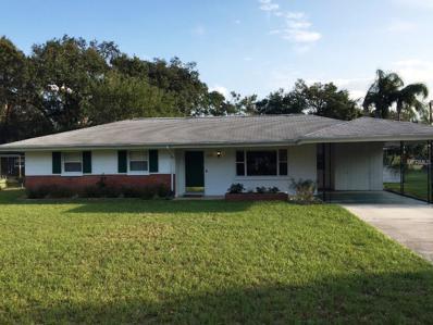 1219 Tangerine Parkway NE, Winter Haven, FL 33881 - MLS#: L4723136