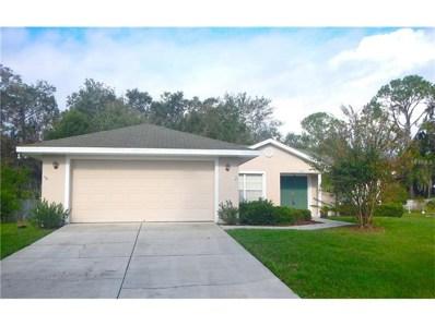 5870 Southwind Drive, Mulberry, FL 33860 - MLS#: L4723145
