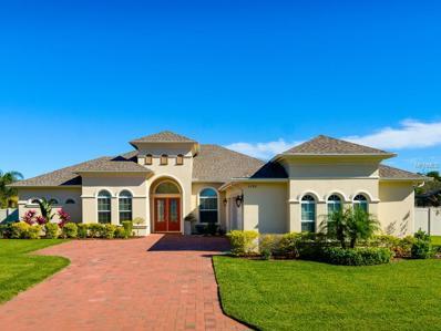 6388 Highlands In The Woods Avenue, Lakeland, FL 33813 - MLS#: L4723166