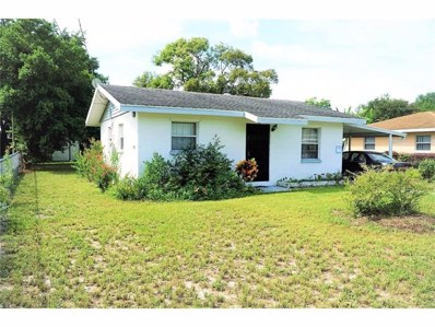 408 Keat Avenue, Auburndale, FL 33823 - MLS#: L4723170