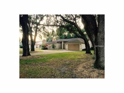 7848 Fox Squirrel Circle, Lakeland, FL 33809 - MLS#: L4723171