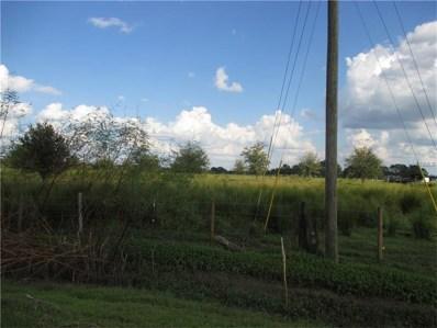 Polk City, FL 33868
