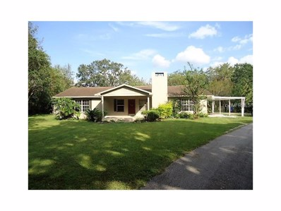 3225 Timberwood Road, Lakeland, FL 33810 - MLS#: L4723203