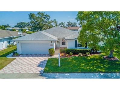 3505 Innisbrook Drive, Lakeland, FL 33810 - MLS#: L4723210