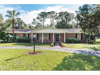 2740 Taylor Road, Winter Haven, FL 33880 - MLS#: L4723244