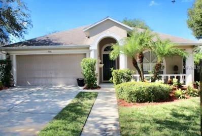 9830 White Barn Way, Riverview, FL 33569 - MLS#: L4723301