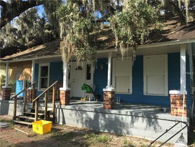 5441 Rebecca Ln, Lakeland, FL 33813 - MLS#: L4723311