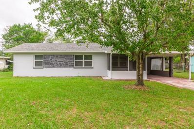 217 Palm Avenue, Auburndale, FL 33823 - MLS#: L4723335