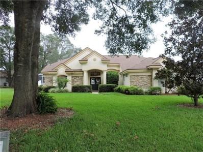 5246 Bloomfield Boulevard, Lakeland, FL 33810 - MLS#: L4723339