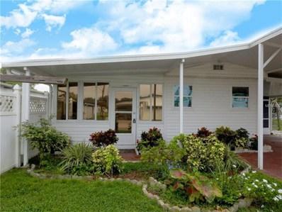 1541 Skyview Ct, Lakeland, FL 33801 - MLS#: L4723353