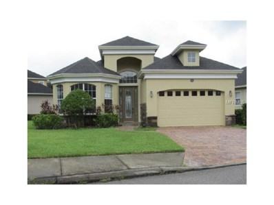 4624 Lathloa Loop, Lakeland, FL 33811 - MLS#: L4723358