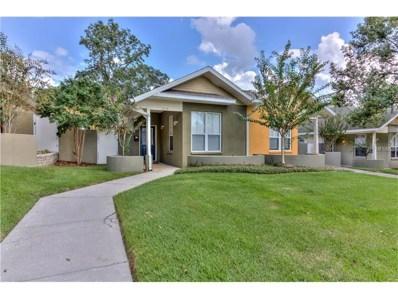 1036 S Tennessee Avenue, Lakeland, FL 33803 - MLS#: L4723386
