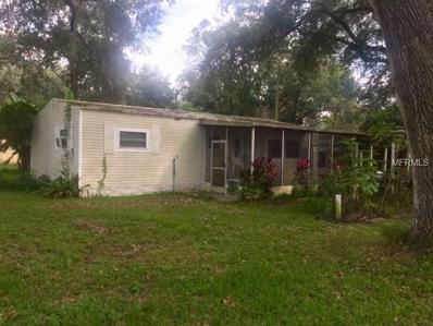 3519 Harrelson Road, Lakeland, FL 33810 - MLS#: L4723396