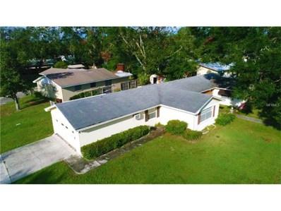 429 Boger Boulevard S, Lakeland, FL 33803 - MLS#: L4723400