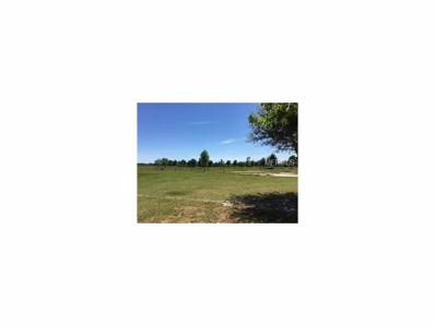 Brahma Road, Polk City, FL 33868 - MLS#: L4723424