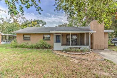 364 S Shore Drive, Eagle Lake, FL 33839 - MLS#: L4723428
