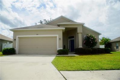 5114 Ashwood Drive, Lakeland, FL 33811 - MLS#: L4723429