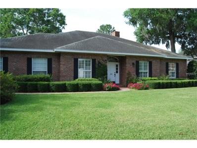 211 Crescent Lake Court, Lakeland, FL 33813 - MLS#: L4723430