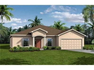 2005 Charleston Lane, Bartow, FL 33830 - MLS#: L4723451