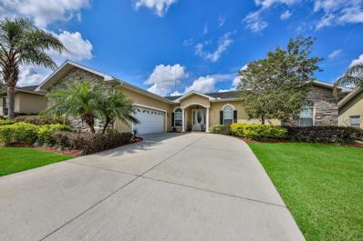 6785 High Knoll Drive, Lakeland, FL 33813 - MLS#: L4723460