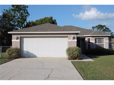 6500 Jenna Lee Court, Lakeland, FL 33813 - MLS#: L4723469