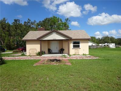4140 E Gandy Rd, Bartow, FL 33830 - MLS#: L4723477