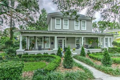 914 Success Avenue, Lakeland, FL 33803 - MLS#: L4723480